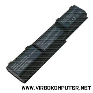 Baterai laptop Acer Aspire 1420P,Aspire 1820PT,Aspire 1825