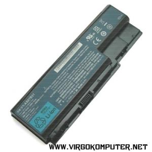 Baterai laptop Acer Aspire 6930G, Aspire 5520, Aspire 5920